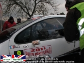 photos rallye monte carlo irc 2011 17