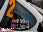 photos rallye monte carlo irc 2011 21