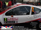 photos rallye monte carlo irc 2011 22