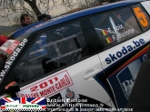 photos rallye monte carlo irc 2011 23