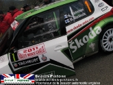 photos rallye monte carlo irc 2011 25