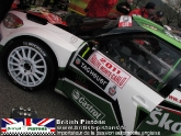 photos rallye monte carlo irc 2011 26