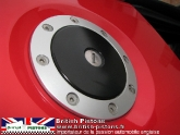 lotus-elise-s2-sport-160-bell-and-colvill-03.jpg