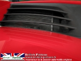 lotus-elise-s2-sport-160-bell-and-colvill-07.jpg