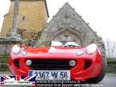 lotus-elise-s2-sport-160-bell-and-colvill-14.jpg