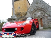 lotus-elise-s2-sport-160-bell-and-colvill-15.jpg