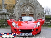 lotus-elise-s2-sport-160-bell-and-colvill-16.jpg