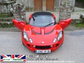 lotus-elise-s2-sport-160-bell-and-colvill-17.jpg