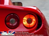 lotus-elise-s2-sport-160-bell-and-colvill-24.jpg