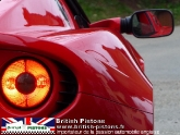 lotus-elise-s2-sport-160-bell-and-colvill-25.jpg