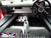 lotus-elise-s2-sport-160-bell-and-colvill-32.jpg