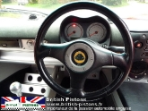 lotus-elise-s2-sport-160-bell-and-colvill-33.jpg