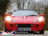 lotus-elise-s2-sport-160-bell-and-colvill-35.jpg