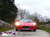 lotus-elise-s2-sport-160-bell-and-colvill-36.jpg