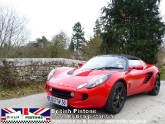 lotus-elise-s2-sport-160-bell-and-colvill-37.jpg