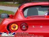 lotus-elise-s2-sport-160-bell-and-colvill-40.jpg