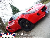 lotus-elise-s2-sport-160-bell-and-colvill-41.jpg