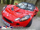 lotus-elise-s2-sport-160-bell-and-colvill-43.jpg