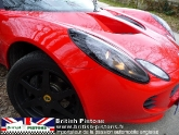 lotus-elise-s2-sport-160-bell-and-colvill-46.jpg