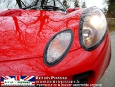 lotus-elise-s2-sport-160-bell-and-colvill-47.jpg
