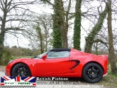 lotus-elise-s2-sport-160-bell-and-colvill-48.jpg
