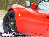 lotus-elise-s2-sport-160-bell-and-colvill-50.jpg