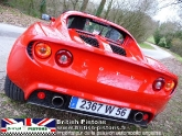 lotus-elise-s2-sport-160-bell-and-colvill-51.jpg