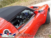 lotus-elise-s2-sport-160-bell-and-colvill-53.jpg