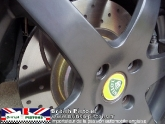 lotus-elise-s2-sport-160-bell-and-colvill-54.jpg
