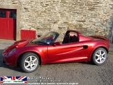 lotus-elise-111s-s1-inferno-red-01.jpg