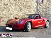 lotus-elise-111s-s1-inferno-red-03.jpg