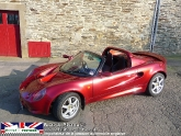 lotus-elise-111s-s1-inferno-red-04.jpg