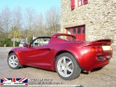 lotus-elise-111s-s1-inferno-red-05.jpg