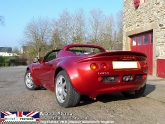 lotus-elise-111s-s1-inferno-red-06.jpg