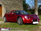 lotus-elise-111s-s1-inferno-red-11.jpg