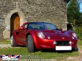 lotus-elise-111s-s1-inferno-red-12.jpg