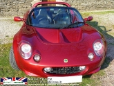 lotus-elise-111s-s1-inferno-red-13.jpg