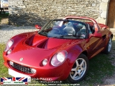 lotus-elise-111s-s1-inferno-red-16.jpg