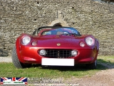 lotus-elise-111s-s1-inferno-red-17.jpg