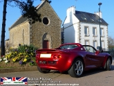 lotus-elise-111s-s1-inferno-red-18.jpg