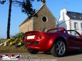 lotus-elise-111s-s1-inferno-red-19.jpg