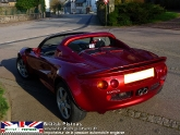 lotus-elise-111s-s1-inferno-red-21.jpg