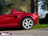 lotus-elise-111s-s1-inferno-red-23.jpg