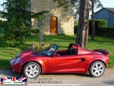 lotus-elise-111s-s1-inferno-red-24.jpg