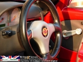 lotus-elise-111s-s1-inferno-red-37.jpg