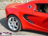 lotus-elise-s2-111s-occasion-ardent-red-03.jpg