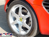 lotus-elise-s2-111s-occasion-ardent-red-04.jpg