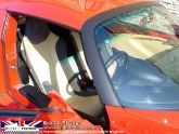lotus-elise-s2-111s-occasion-ardent-red-07.jpg