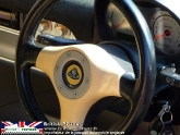 lotus-elise-s2-111s-occasion-ardent-red-09.jpg