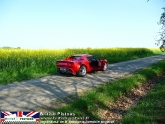 lotus-elise-s2-111s-occasion-ardent-red-12.jpg
